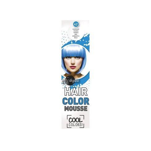 Farebné tužidlo 42 - modrá