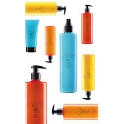 Kallos - produktový balíček rady LAB35 (4+1) na obohatenie vlasov