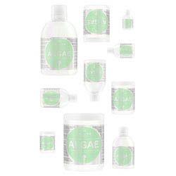 Kallos set ALGAE šampón/maska 1000 ml