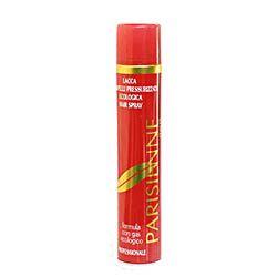 Lak na vlasy (ELEGANS) - s dlhým účinkom