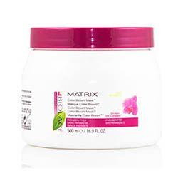 Matrix/Biolage(Colorbloom) ,maska pre farbené vlasy 500ml