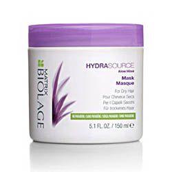 Matrix/Biolage(Hydrasource) ,maska pre suché vlasy 150ml