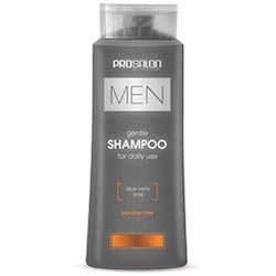PROSALON MEN for daily use - jemný šampón na každodenné použitie určený pre mužov 500ml